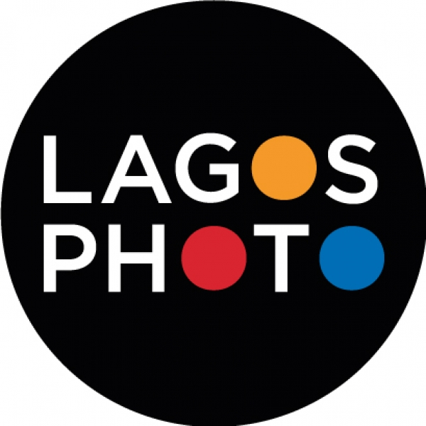 LagosPhoto 2016. RITUALS AND PERFORMANCE;INHERENT RISK, Now Open for Submissions. Image
