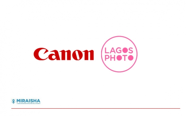 Canon Photography Workshops Image