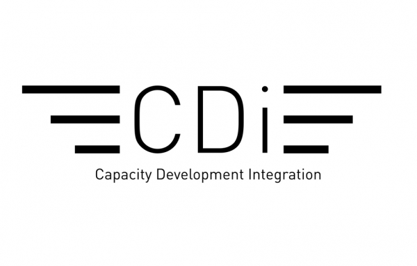 CDI - Capacity Development Integration Image