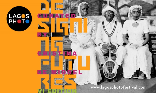 LAGOSPHOTO PRIVATE VIEWING 2015 Image