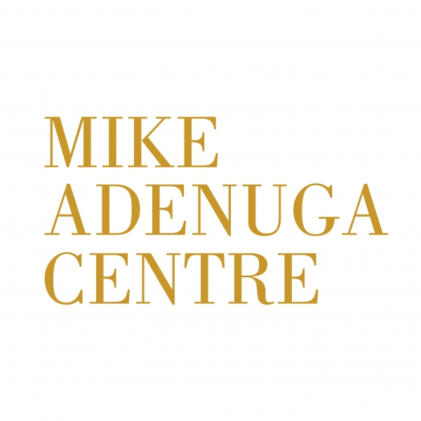 Mike Adenuga Center