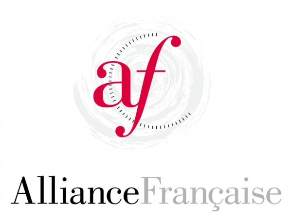 Alliance Francaise Lagos