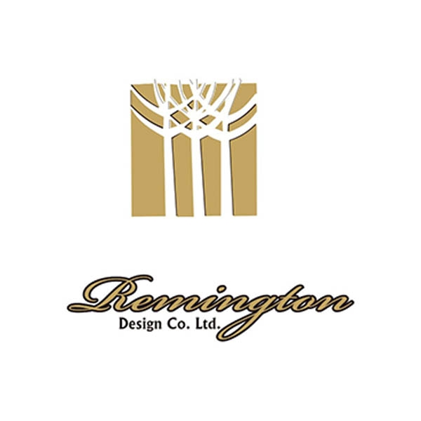 Remington Design Warehouse