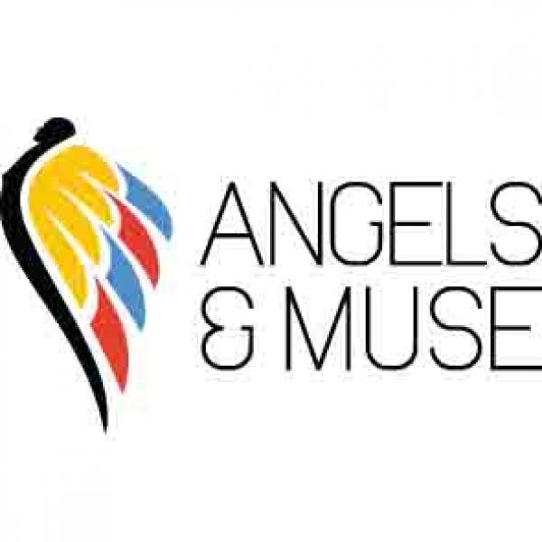 Angels and Muse