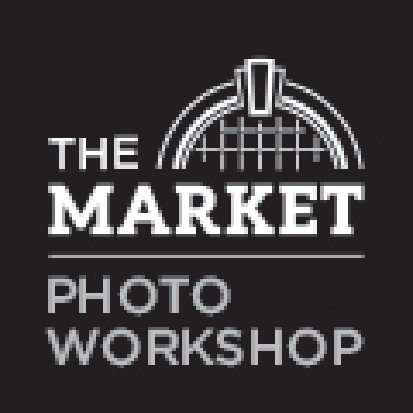 The Market Photo Workshop