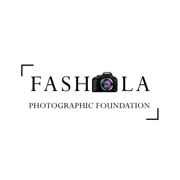 Fashola Photography Foundation