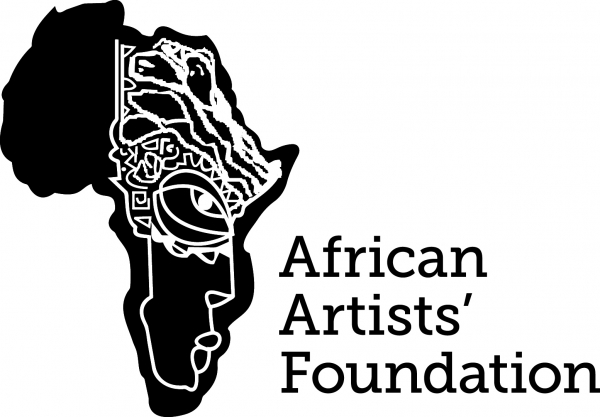 African Artists\