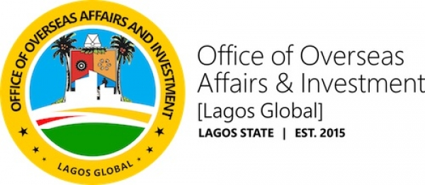 Lagos State Office of Overseas Affairs and Investment.