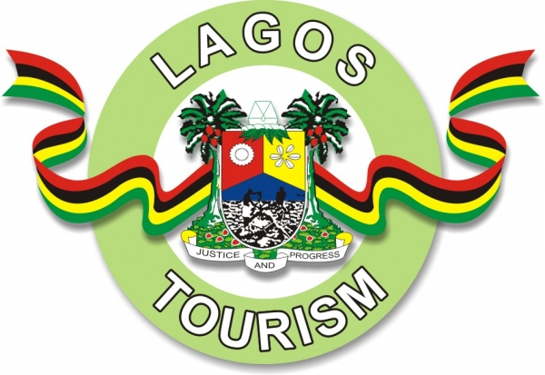 Lagos Ministry of Tourism