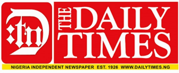 The Daily Times Nigeria