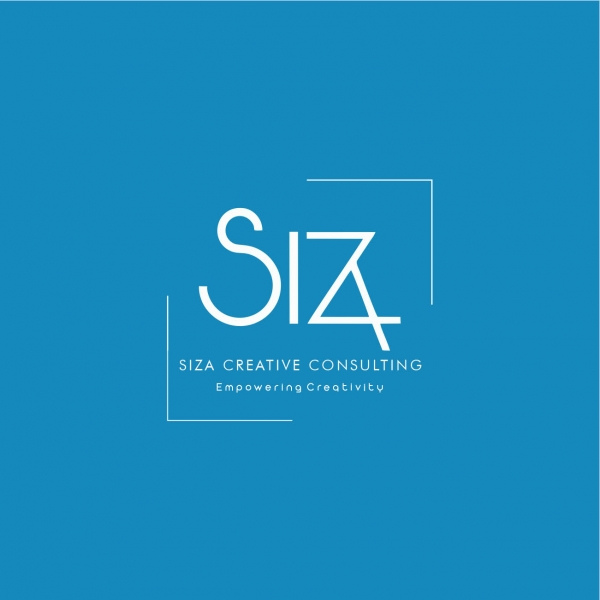 Siza Consulting Ltd.