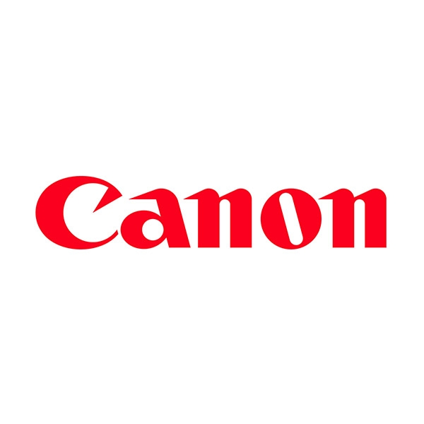 CANON CENTRAL AND NORTH AFRICA: Official Imaging Partner of the Festival