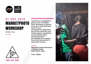 MarketPhoto Workshop Image