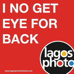 LagosPhoto Sticker Image