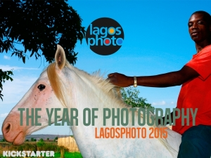 Support LagosPhoto