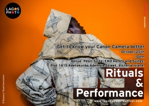 Get to know your Canon Camera better Image