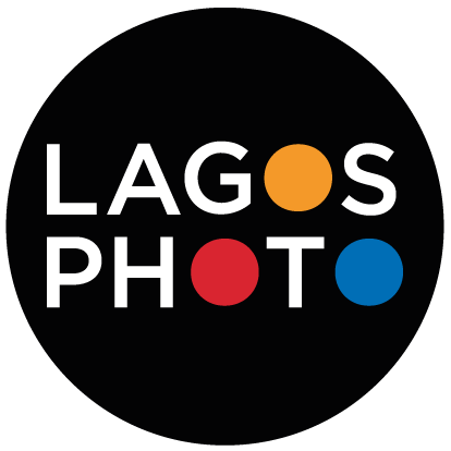 Lagosphoto International Art Festival Of Photography In Nigeria